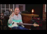 TC Electronic BH800 Head Review /// Scott's Bass Lessons