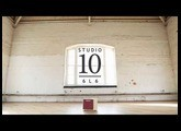 Studio 10 6L6 demo | Blackstar