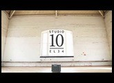 Studio 10  EL34 demo | Blackstar