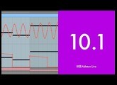 Ableton Live 10.1: What's New