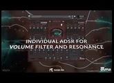 Volt II - Intro Video