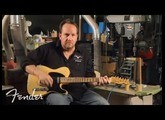 1953 Heavy Relic® Telecaster® | Fender Custom Shop | Fender