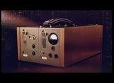 Hi-Fi Tube Perfection - UAD V76 Mic Preamp Plug-in