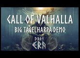Best Service - Dark ERA - Big Tagelharpa Demo