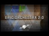 VSL Epic Orchestra 2.0 Quiz