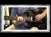 EPIPHONE SG 310 Micros GIBSON P57 classic Impro BLUES GUITAR SHOW BLUES Jean-Luc LACHENAUD
