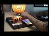 Introducing MASCHINE 2.8 – For the Music in You   Native Instruments