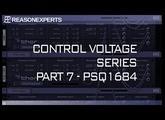 control voltage part 7 PSQ1684
