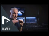 Premium Audio For Professionals | Nuendo 10 Teaser Video
