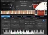 [Demo] - MusicLab RealRick v1 0 0 WiN/MAC-R2R