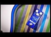 Wampler Mini Ego Compressor - Review (4K)