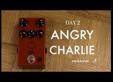JHS WEEK - Angry Charlie Distortion v3
