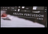Frozen Percussion: Vibes - Announcement Trailer