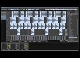 MuLab 8 Audio Sequence Jam
