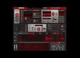 Fielding SoundWorks - Anatomy Of A Sound: Europa Relay