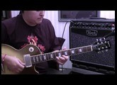 Koch - Twintone III (Blues Tones)