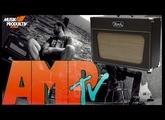 Koch - Classictone II 20 | AMPtv | S01E013 | *Subtitled*