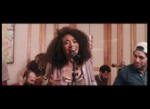 You Shook Me All Night Long - AC/DC - FUNK cover ft Judith Hill