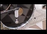 Soyuz 023 BOMBLET - Kick Drum - Listening Library