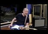 BOSS Nextone Artist amplifier: A Quick Look At ...
