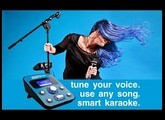 Smart Karaoke Launches on Indiegogo with Singtrix Party Bundle Stadium Edition