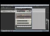 Видео 2 | Создание собственных инструментов в Kontakt