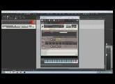 Видео 4 | Создание собственных инструментов в Kontakt