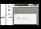 Controles personalizados en Kontakt KSP