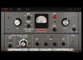 3 Compressors You'll Actually Use: Tutorials - Tube-STA