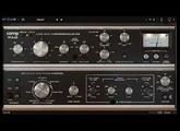 3 Compressors You'll Actually Use: Tutorials - VCA-65