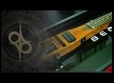 Anygig Portable Traveler Guitar