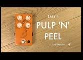 JHS WEEK - Pulp 'N' Peel Compressor v4