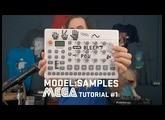 Model:Samples Mega Tutorial 1