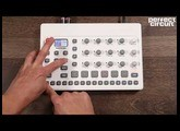Elektron Model:Samples Drum Machine Sample Player