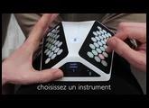 dualo du-touch S - Présentation