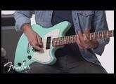 The Fender Powercaster: In-Depth Look | Alternate Reality | Fender