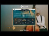 Videos Ujam Virtual Bassist Rowdy - Audiofanzine