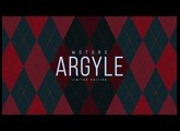 Argyle Demo 05
