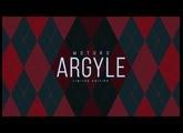 Argyle Demo 01