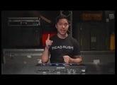 HeadRush Looperboard - Overview