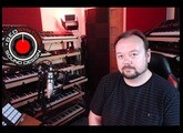 GEOSynths Synth Show - Episode 9
