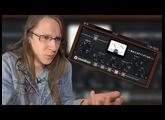 THE PERFECT SNAKE OIL? - SoundToys Decapitator