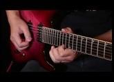 MA-10E Portable Electric Guitar Amp