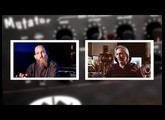 Mutronics Mutator—Billy Bush (Garbage) & Neil Davidge (Massive Attack)—Softube