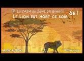 Le lion est mort ce soir 6e1 #faistonclip
