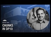 Chunks in DP10