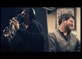 Hip Hop Vocals with UAD Plugins & Auto-Tune