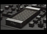 Mine S - The World's Most Versatile Modular Controller