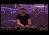 Yamaha MODX - Richard Devine @SUPERBOOTH19