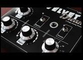 Velvet Dream 12 Stage Analog Phaser